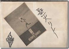 東京オリンピック1964_ページ_08